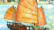 Small group private tour - Hong Kong Classic for first timers, Hong Kong SAR, Private Sightseeing...