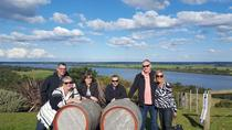 Shire Shuttle Bus's Shoalhaven Coast Wine Tour, Sydney, Wine Tasting & Winery Tours