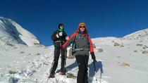 Annapurna Circuit Trek, Pokhara, Hiking & Camping