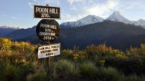 Ghorepani Poon Hill Trek, Pokhara, Hiking & Camping