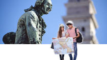 Piran wine & food walking tour, Koper, Cultural Tours