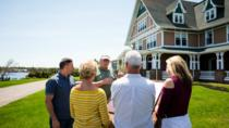 Island's Finest Private Tour, Prince Edward Island, Private Sightseeing Tours