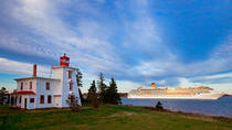 Island Scenic & Anne of Green Gables Private Tour, Prince Edward Island, Private Sightseeing Tours