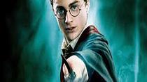Harry Potter London Taxi Tour, London, Movie & TV Tours