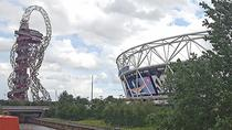 London Football and Stadium Taxi Tour, London, Sporting Events & Packages