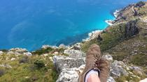 Chapman's Peak Guided Hike in Cape Town, Cape Town, Hiking & Camping