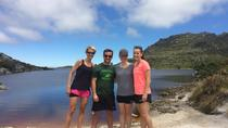 Table Mountain: Skeleton Gorge to Cableway Hike, Cape Town, Hiking & Camping
