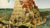 A Tour through the Vienna Art History Museum: Learn to See Greatness in Art, Vienna, Historical & ...