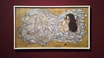 Viennese Art in the Leopold Museum: Klimt, Schiele, Kokoschka, Vienna, Cultural Tours