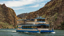 Desert Belle Wine Cruises, Phoenix, Wine Tasting & Winery Tours