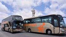 First Minute Transfer, Lanzarote, Cultural Tours
