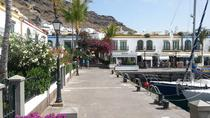 Gran canaria shoppig day in puerto mogan, Gran Canaria, Shopping Tours