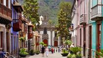 Gran canaria shoppig day in san mateo and Teror, Gran Canaria, Shopping Tours