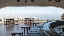 Lanzarote Cesar Manrique Foundation, Lanzarote, Cultural Tours