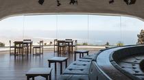 Visita al Fundación de César Manrique, Lanzarote, Cultural Tours