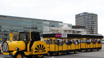 City Tour by Mini Train, Malmö, Cultural Tours