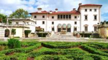 Private Tour: History through Architecture, This is MIAMI, Miami, Historical & Heritage Tours