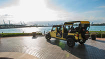 Private Tour: Miami City Sightseeing , Miami, City Tours