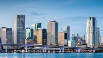 Private Tour: Miami City Sightseeing, Miami, Walking Tours