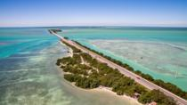 Private Tour: Upper Florida Keys Sightseeing and Cultural Experience, Miami, Private Sightseeing...