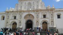 Antigua Guatemala Walking Tour, Antigua, Cultural Tours