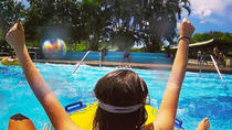 Xocomil Water Park One Day, Guatemala City, Water Parks