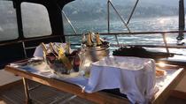 Private Tour: Lake Maggiore and Borromean Islands Boat Trip from Stresa