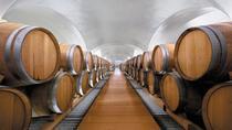 Private Feudi di San Gregorio Tour from Positano, Positano, Wine Tasting & Winery Tours