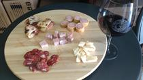 Private Irpinia Gourmet Tour with Sommelier from Amalfi, Amalfi, Food Tours