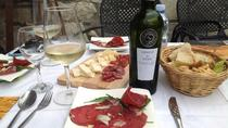Private Irpinia Gourmet Tour with Sommelier from Sorrento, Sorrento, Food Tours