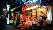Tokyo Metropolis Photography Tour, Tokyo, Private Sightseeing Tours