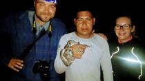 Night safari from Iquitos with Jungle Reps, Iquitos, 4WD, ATV & Off-Road Tours