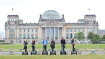 1-Hour Segway Discovery Tour Berlin, Berlin, Cultural Tours