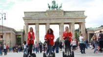 2-Hour Segway Discovery Tour Berlin, Berlin, Cultural Tours