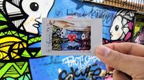 THE UNCONVENTIONAL INSTANT PHOTO TOUR, Athens, Photography Tours