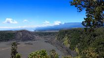 Parc national des volcans de Hawaii et excursion en petit groupe des sites de la grande île, ...