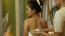 Jasmine Rice Body Scrub by DEVATARA SPA, Siem Reap, Day Spas