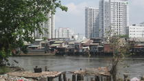 Private Slum Tour By Motorbike In 4 Hours In Saigon ( Poorest Areas), Ho Chi Minh City, Motorcycle...