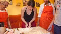 3 DAYS Puglia cooking class Stay in a Tobacco factory 4 star top-rated hotel with swimming pool,...
