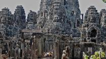 Two-days tour discovering Angkor Wat and Floating Village, Siem Reap, Cultural Tours