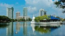 Colombo Day Tour, Colombo, Private Sightseeing Tours