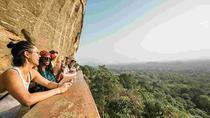 Sri Lanka Weekend Trip, Colombo, Private Sightseeing Tours