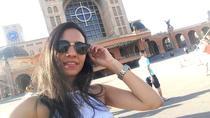 Best holidays package - Two day in Aparecida do Norte from Rio de Janeiro, Rio de Janeiro,...