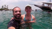 Best holidays package - Two days in Angra dos Reis - Rio de Janeiro, Rio de Janeiro, Multi-day Tours