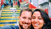 Discover Rio de Janeiro: Santa Teresa e Lapa half day tour, Rio de Janeiro, Cultural Tours