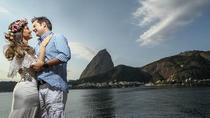 Engagement Photographer in Rio de Janeiro, Rio de Janeiro, Private Sightseeing Tours