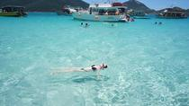 Low Cost Full Day Arraial do Cabo Trip and Schooner Cruise - Rio de Janeiro, リオデジャネイロ
