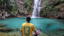 One day in Tijuca Rainforest - Rio de janeiro, Rio de Janeiro, 4WD, ATV & Off-Road Tours