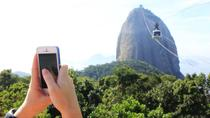 Pre or Post Cruise Rio City Tour With Sugar Loaf (Pao De Acucar), Rio de Janeiro, Ports of Call ...