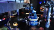 Private Rio de Janeiro Planetarium Tour for Kids and Families, Rio de Janeiro, Kid Friendly Tours &...